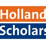 Holland Scholarship for Internationals students 2016/2017 – Bachelors & Masters
