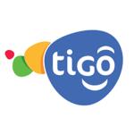 Apply! 2016 Tigo Internship Programme for Ghanaian Undergraduates