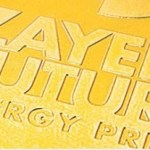 Apply for Zayed Future Energy Prize of US$4 million for Entrepreneurs 2016