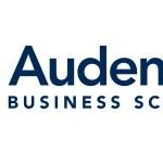 2016/2017 Audencia Business School Scholarship for International Students