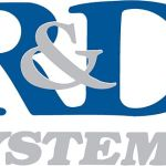 Apply for the 2016 Bio-techne – R&D Systems Science Scholarship Scheme