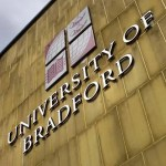 University of Bradford Half Fee Scholarships for International Students 2017/2018 – UK