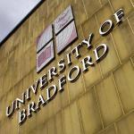 University of Bradford International Academic Excellence Scholarships 2017/2018