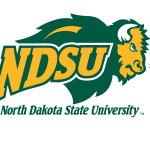 North Dakota State University ACS Scholarship for International Students