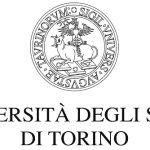 University of Turin Masters Scholarship for International Students 2016 –  Italy