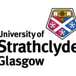 University of Strathclyde, Glasgow MBA Scholarships for Nigerian Students 2017