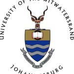 University of Witwatersrand TDR Postgraduate Scholarship on Implementation Science 2017