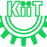 KIIT University Full-fee & Half-fee Scholarships for International Students 2016