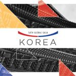 Updated: Korean Government Scholarships for 170 Bachelors, 800 Masters & PhD for Developing Countries 2016/2017