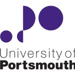 University of Portsmouth Masters Scholarship for Ghanaian and Nigerian Students 2017/2018 (2.2  and above)