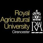 Royal Agricultural University Fully-funded Masters Fellowship for African Scholars 2017 – UK