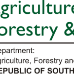 Department of Agriculture, Forestry and Fisheries 2016 Bursary Awards for South African Students