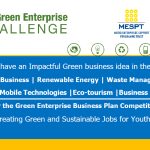 Kenya – The Green Enterprise Challenge (GEC) 2016 for Women and Young Entrepreneurs