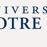 Graduate Student Fellowships at University of Notre Dame 2017/2018 – USA