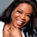 Apply: Oprah Winfrey's African Women's Public Service Fellowship at NYU 2017/2018