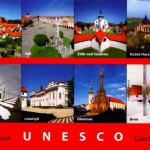UNESCO/Czech Republic Joint Fellowships for Developing Countries 2017 – Bachelors and Masters