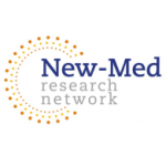 Call for Papers: New-Med Research Network (NRN) Policy Creation for Middle East and North African Countries 2016 (EUR300 & Funded to Rome, Italy)