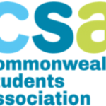 Join the Commonwealth Students Association – Communications Subcommittee