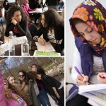 Swedish Institute She Entrepreneurs Programme for Women in MENA Region 2017