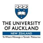 University of Auckland Undergraduate and Postgraduate International Scholarships – 2017/2018
