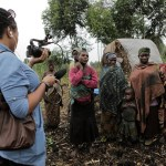 IWMF Reporting Grants For Women's Stories 2017