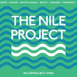 Apply: The Nile Project Fellowship Programme for African Students 2017