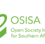 OSISA Scholarship for Southern African Women Media Leaders at Rhodes University, South Africa 2017
