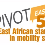 Postponed: PIVOT East Africa Startups Competition 2017 for East African Startups