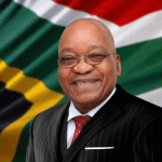 Government Internship Positions at the Presidency of South Africa 2017
