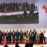Next Einstein Forum (NEF) Fellowship 2017 for Africans From Around the World