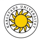Karlstad University Global Scholarships for International Students 2017/2018