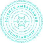 Science Ambassador Scholarship for Women in STEM fields 2017/2018 – USA