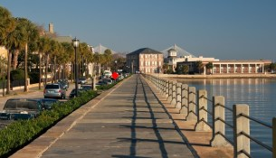 charleston-battery - public domain