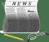 newspaper-pixabay