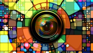 photo lens-pixabay