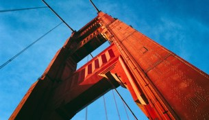 golden-gate-bridge-505855_1280