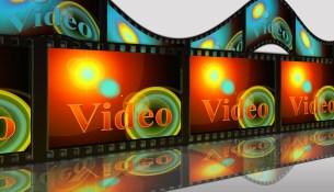 video3-pixabay