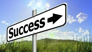 success-pixabay2