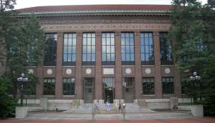 University_of_Michigan_August_2013_157_(Hatcher_Graduate_Library)
