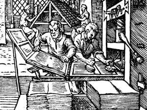 book making[3]