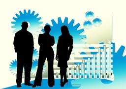 Pixabay people business-384741_1280