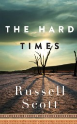 The-Hard-Times-