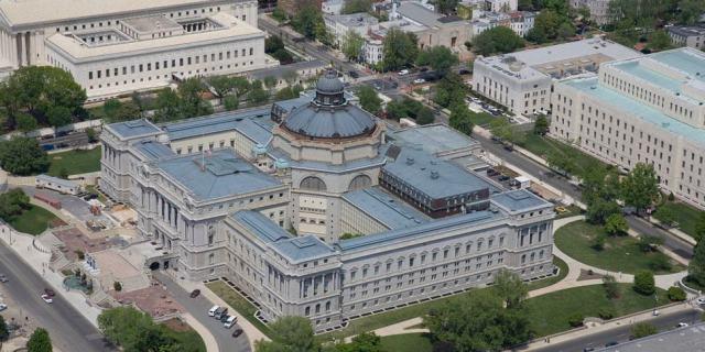 loc2 source-loc.gov