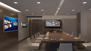 meeting room pixabay