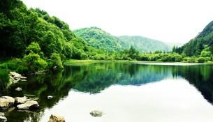 landscape-ireland pixabay