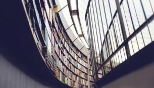 library-circular