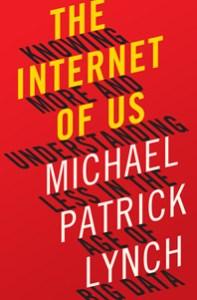 internet of us