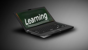 learn-pixabay