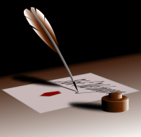 quill-pixabay
