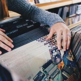 vinyl-records-pixabay